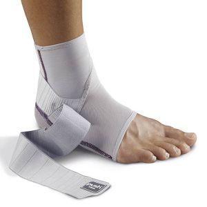 Push care Ankle Brace