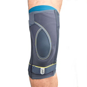 Push Sports Knee Brace