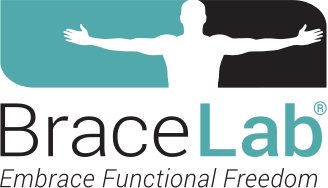 BraceLab® | Embrace Functional Freedom