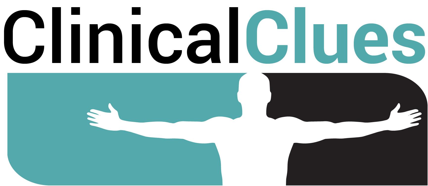BraceLab Clinical Clues