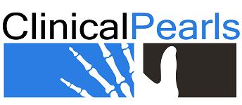 HandLab Clinical Pearls