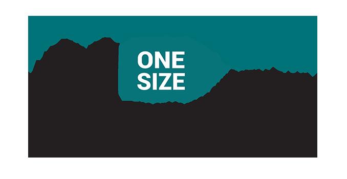 Push ortho Ankle Brace Aequi Junior Size Chart